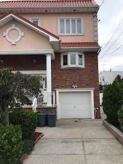 2022 E 73 Street, BROOKLYN, NY 11234 (MLS #433999) :: RE/MAX Edge