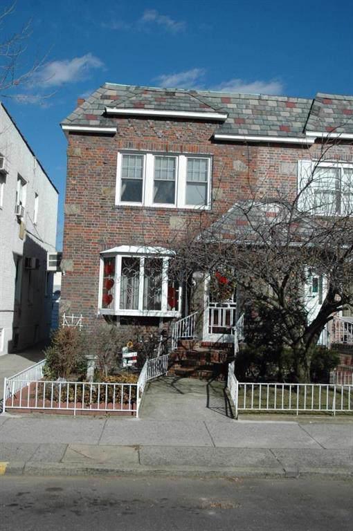 1759 E 34 Street, BROOKLYN, NY 11234 (MLS #434026) :: RE/MAX Edge
