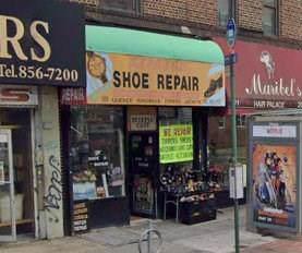 569 Flatbush Avenue, BROOKLYN, NY 11225 (MLS #434111) :: RE/MAX Edge