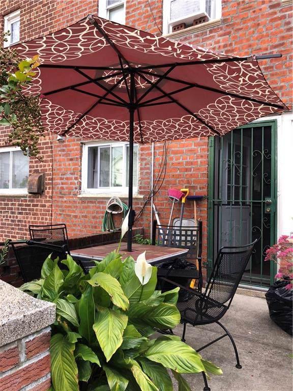 2532 Ralph Avenue, BROOKLYN, NY 11234 (MLS #434242) :: RE/MAX Edge