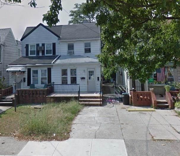 1932 E 34 Street, BROOKLYN, NY 11234 (MLS #434701) :: RE/MAX Edge