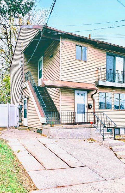 102 Gower Street, Staten  Island, NY 10314 (MLS #434717) :: RE/MAX Edge