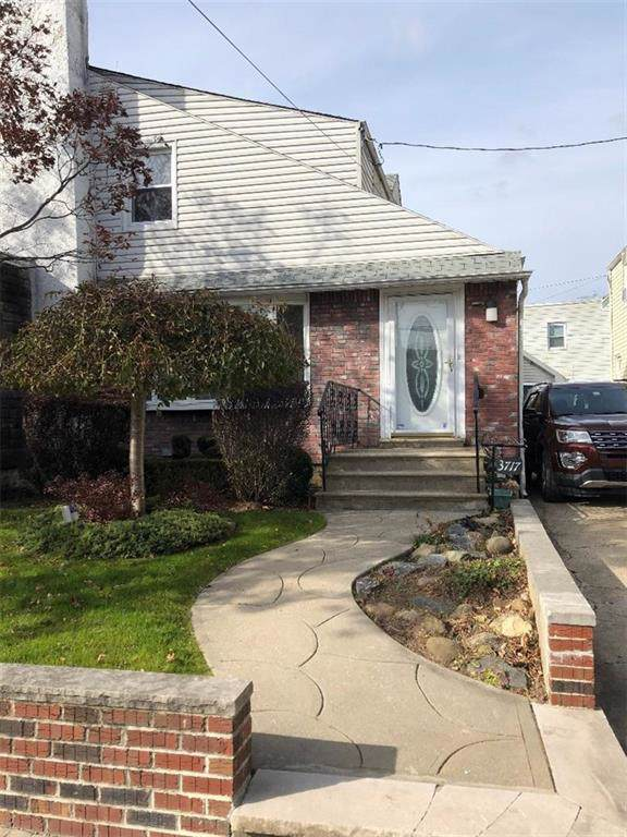 3717 Quentin Road, BROOKLYN, NY 11234 (MLS #434770) :: RE/MAX Edge