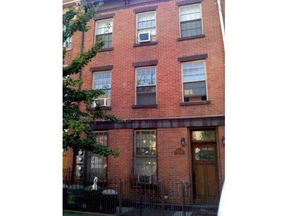 154 18 Street, BROOKLYN, NY 11215 (MLS #434919) :: RE/MAX Edge