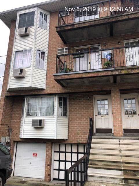 8624 Avenue L #104, BROOKLYN, NY 11236 (MLS #434936) :: RE/MAX Edge