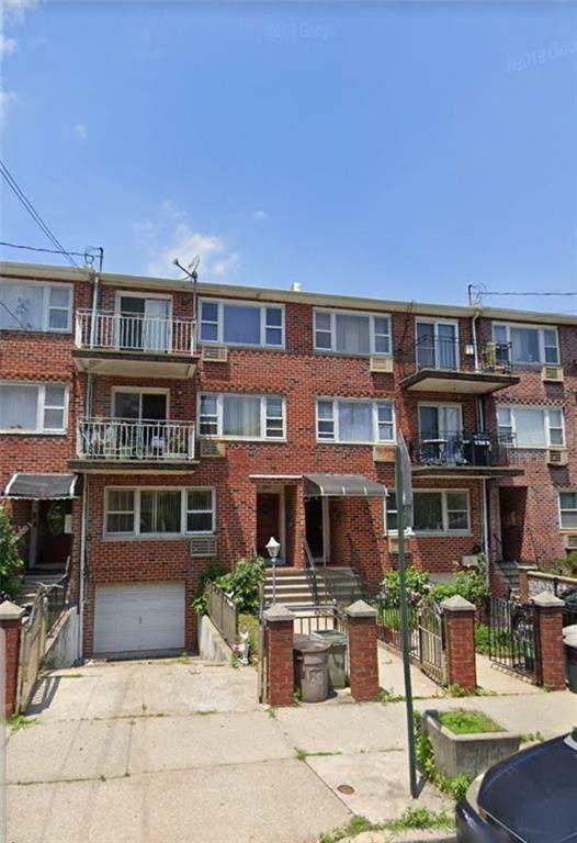 6310 12 Avenue, BROOKLYN, NY 11219 (MLS #435093) :: RE/MAX Edge