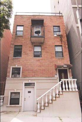 180 19 Street #4, BROOKLYN, NY 11232 (MLS #435641) :: RE/MAX Edge