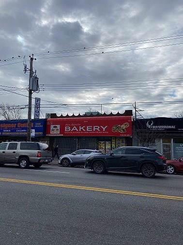 2054 Flatbush Avenue, BROOKLYN, NY 11234 (MLS #435843) :: RE/MAX Edge
