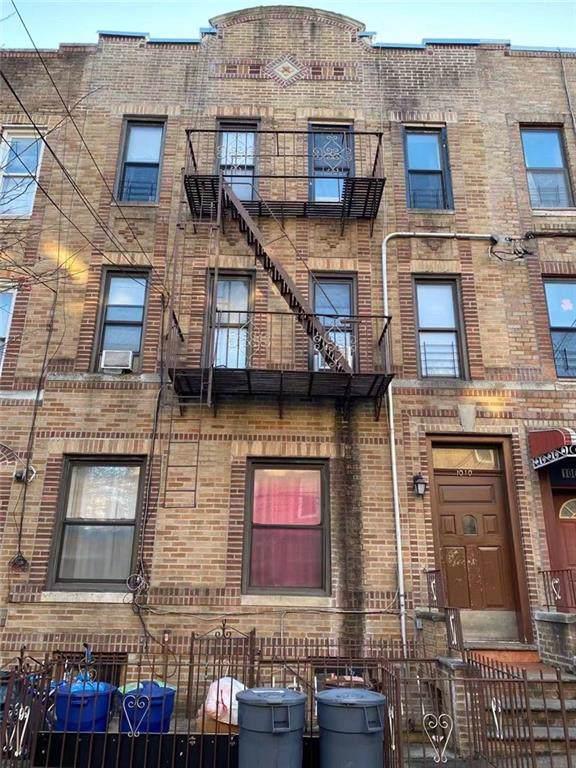 1010 57 Street, BROOKLYN, NY 11219 (MLS #435876) :: RE/MAX Edge