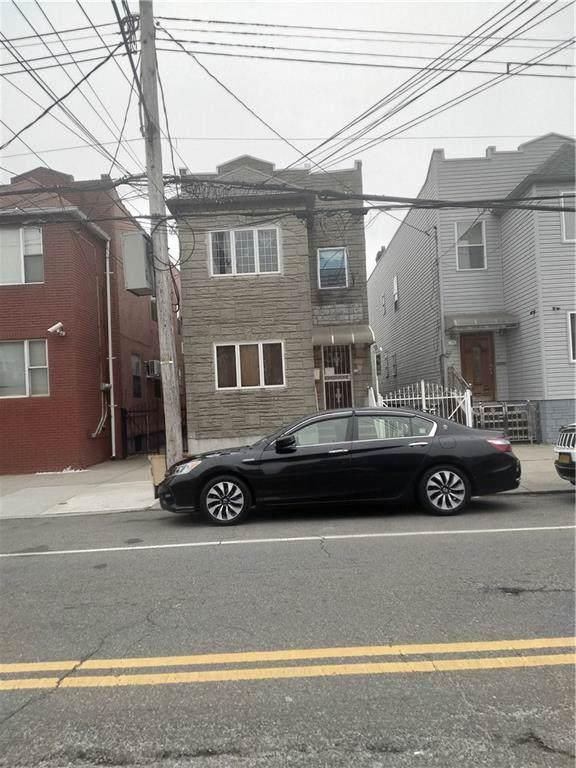 178 Avenue T, BROOKLYN, NY 11223 (MLS #435925) :: RE/MAX Edge