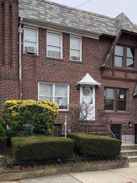 3604 Avenue R, BROOKLYN, NY 11234 (MLS #435928) :: RE/MAX Edge
