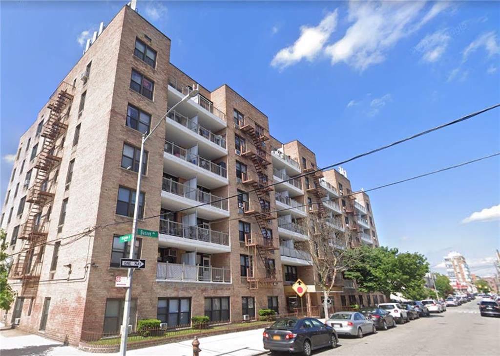 611 Banner Avenue - Photo 1