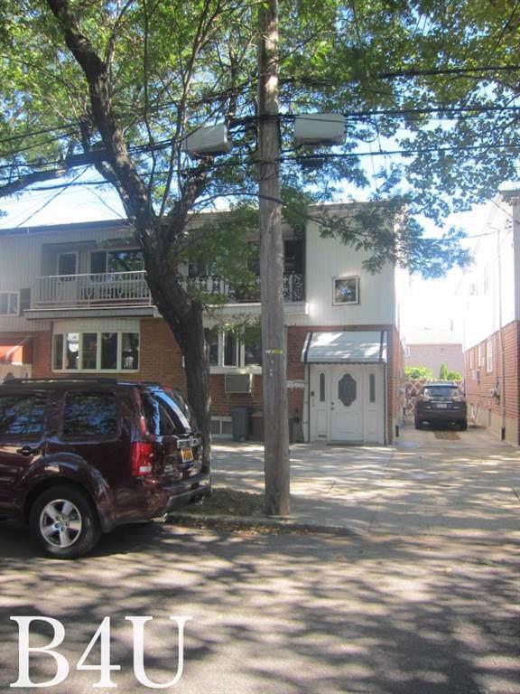2745 E 65 Street, BROOKLYN, NY 11234 (MLS #436079) :: RE/MAX Edge