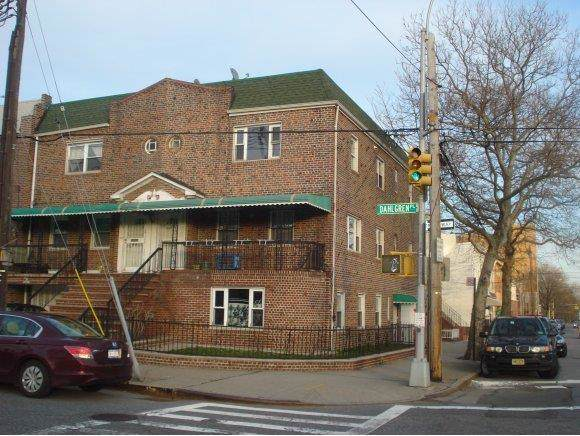 153 Dahlgren Place, BROOKLYN, NY 11228 (MLS #436083) :: RE/MAX Edge