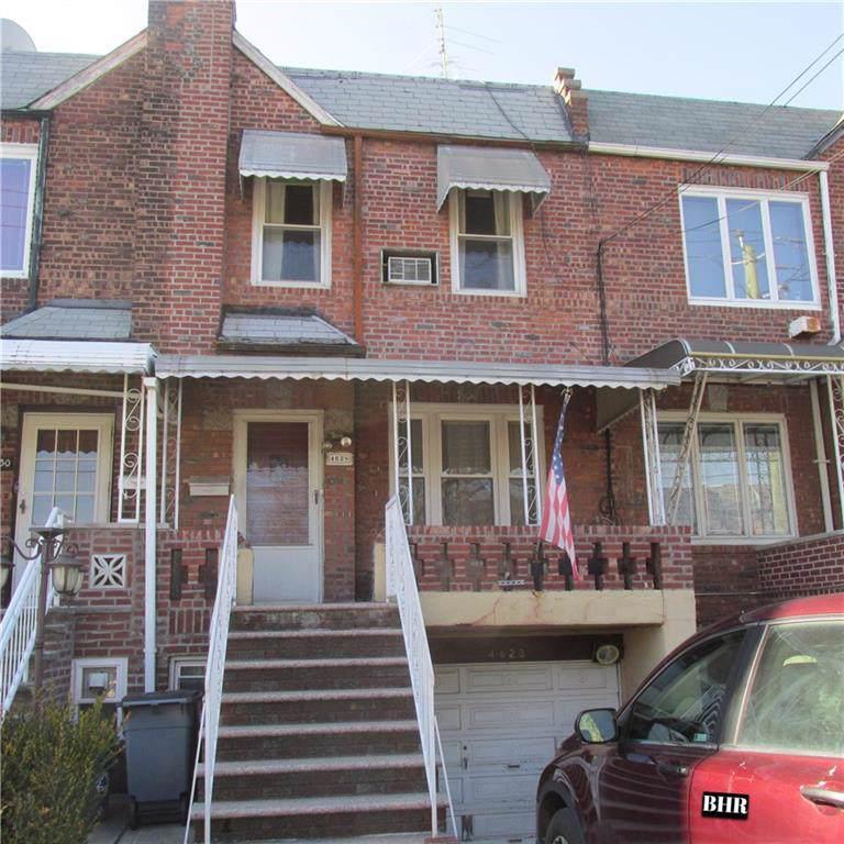 4628 Bedford Avenue - Photo 1