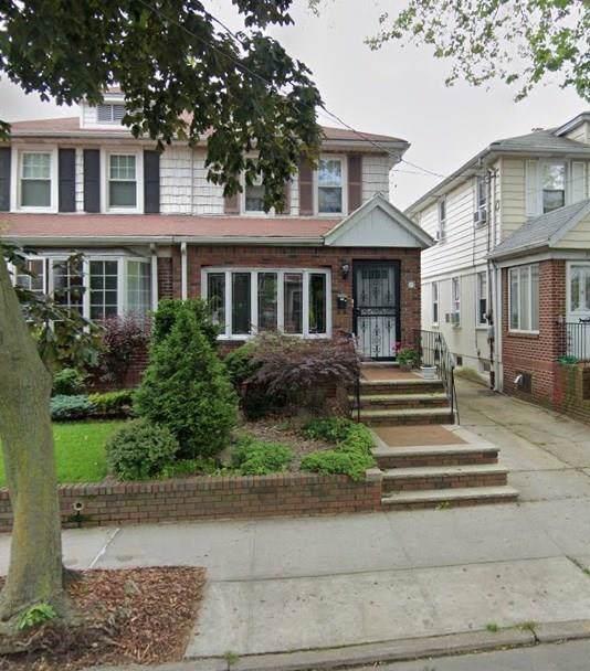 35 88 Street, BROOKLYN, NY 11209 (MLS #436151) :: RE/MAX Edge