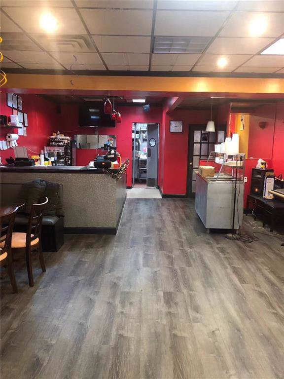 557 Kings Highway, BROOKLYN, NY 11223 (MLS #436166) :: RE/MAX Edge