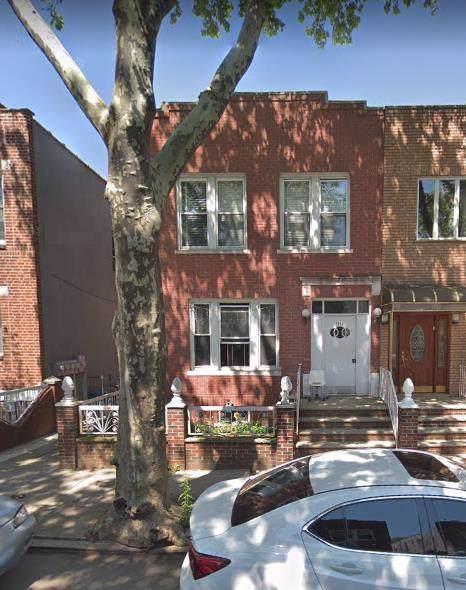 1755 71 Street, BROOKLYN, NY 11204 (MLS #436271) :: RE/MAX Edge