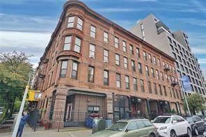 103 4 Avenue 4L, BROOKLYN, NY 11217 (MLS #436349) :: RE/MAX Edge