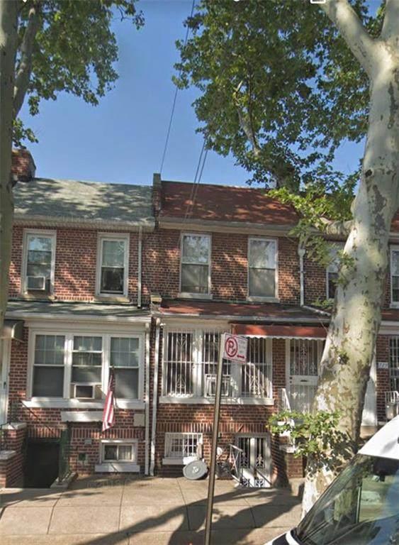 729 68 Street, BROOKLYN, NY 11220 (MLS #436750) :: RE/MAX Edge