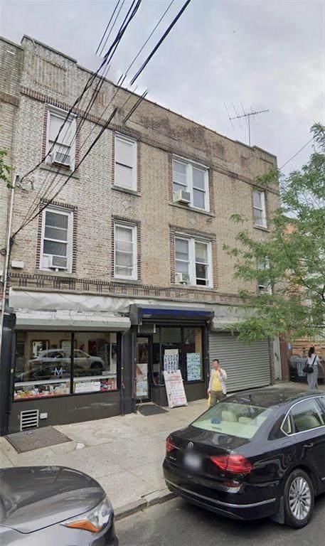 774 43 Street, BROOKLYN, NY 11232 (MLS #436822) :: RE/MAX Edge