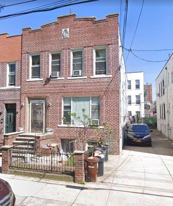 123 Bay 37 Street, BROOKLYN, NY 11214 (MLS #436871) :: RE/MAX Edge