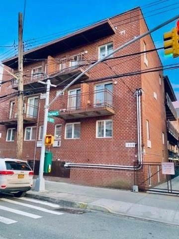 1806 Voorhies Avenue 1F, BROOKLYN, NY 11235 (MLS #436872) :: RE/MAX Edge