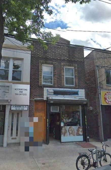 218 Avenue U, BROOKLYN, NY 11223 (MLS #436889) :: RE/MAX Edge