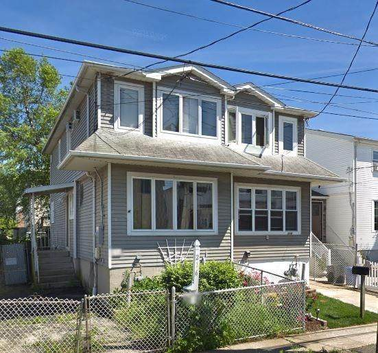 216 Colony Avenue, Staten  Island, NY 10306 (MLS #436903) :: RE/MAX Edge