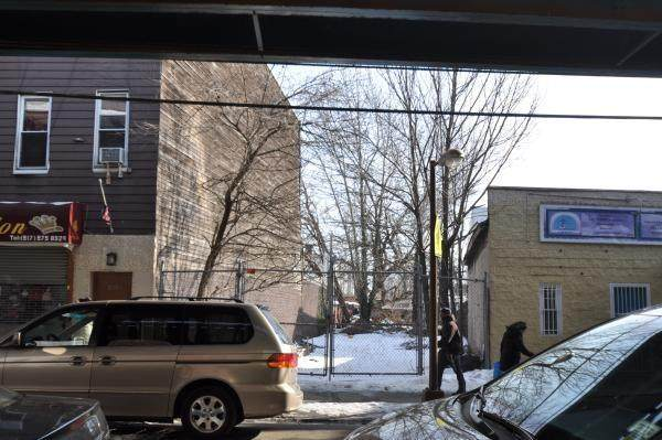 2994 Fulton Street - Photo 1