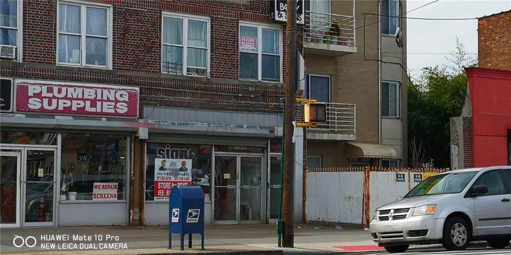 1800 Stillwell Avenue - Photo 1