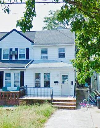 1932 E 34 Street, BROOKLYN, NY 11234 (MLS #437579) :: RE/MAX Edge