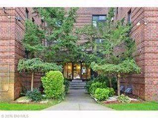 2209 Knapp Street 6C, BROOKLYN, NY 11229 (MLS #437593) :: RE/MAX Edge