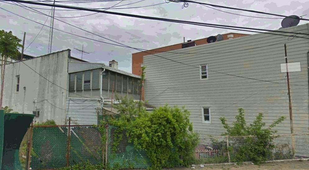 7 Bay 49 Street - Photo 1