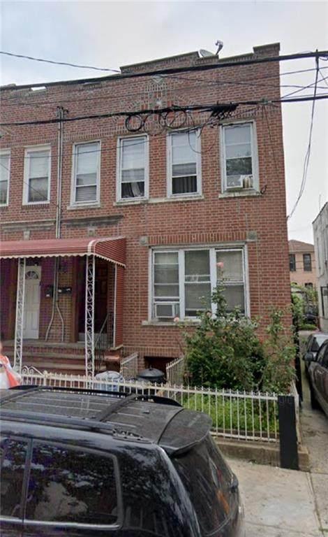 813 45 Street - Photo 1