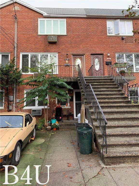 2712 Mill Avenue, BROOKLYN, NY 11234 (MLS #437826) :: RE/MAX Edge