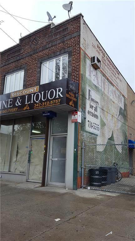 1811 Stillwell Avenue, BROOKLYN, NY 11223 (MLS #437904) :: RE/MAX Edge