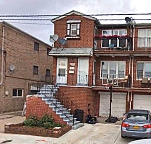 2125 E 68 Street, BROOKLYN, NY 11234 (MLS #437936) :: RE/MAX Edge