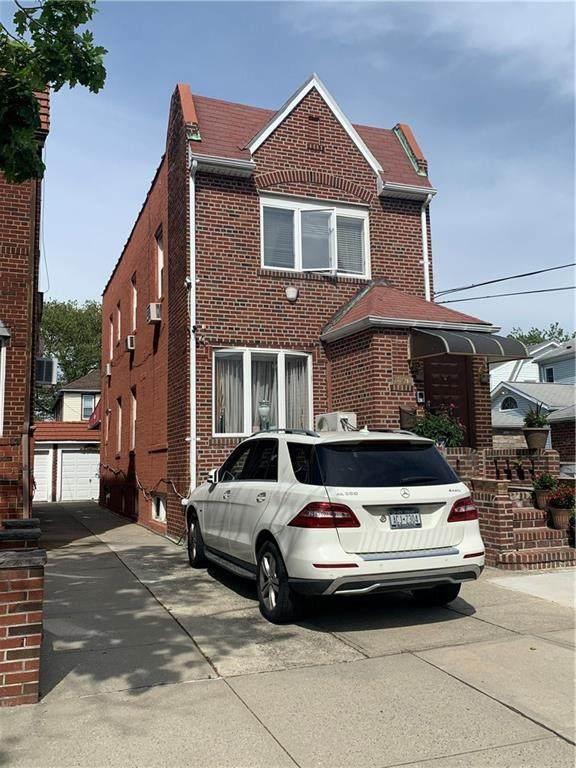 1971 E 38 Street, BROOKLYN, NY 11234 (MLS #438021) :: RE/MAX Edge