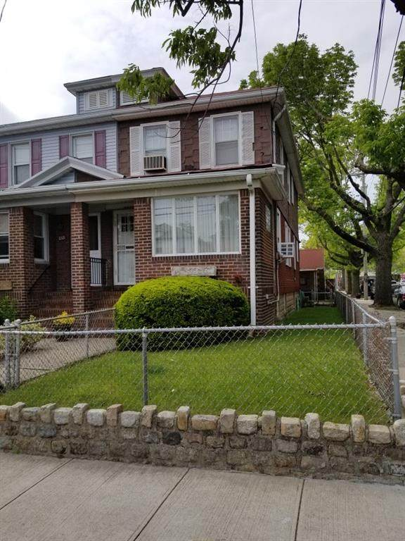 6523 Avenue T, BROOKLYN, NY 11234 (MLS #438062) :: RE/MAX Edge