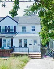1932 E 34 Street, BROOKLYN, NY 11234 (MLS #438086) :: RE/MAX Edge