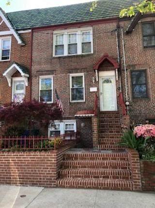 1602 E 34 Street, BROOKLYN, NY 11234 (MLS #438111) :: RE/MAX Edge