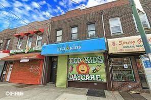 4712 Avenue N, BROOKLYN, NY 11234 (MLS #438196) :: RE/MAX Edge