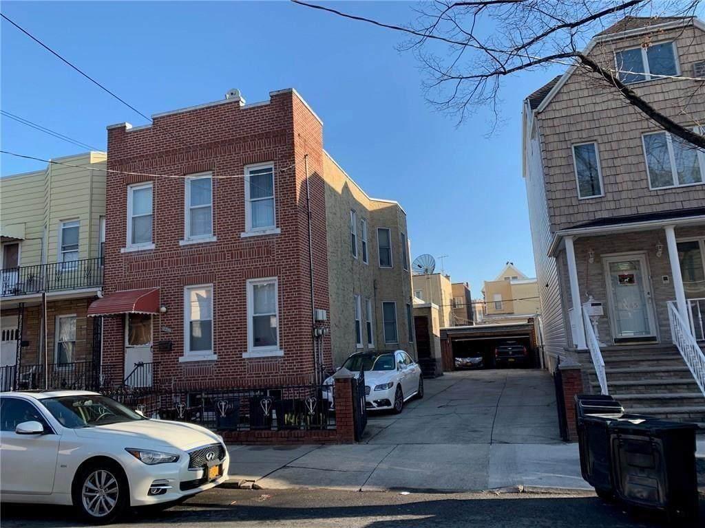 1461 71 Street - Photo 1
