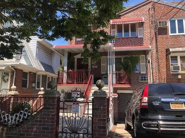 2175 37 Street - Photo 1