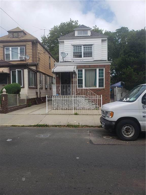 1173 43 Street - Photo 1