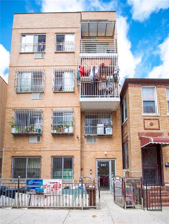661 51 Street - Photo 1