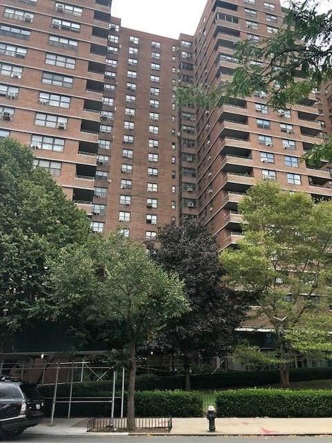 266 Broadway Avenue - Photo 1