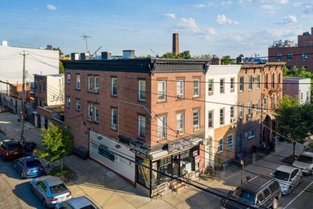 383 Van Brunt Street - Photo 1
