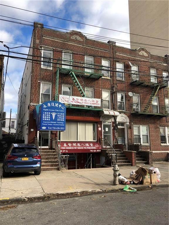839 57 Street - Photo 1